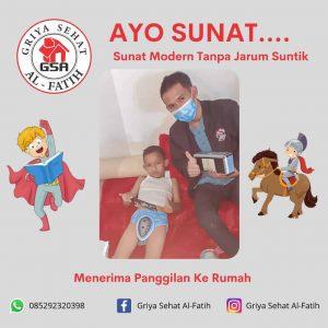 Sunat-Modern-Tanpa-Suntik-Kabupaten-Pati.jpeg