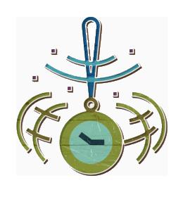 hipnosis sunat khitan pati jawa tengah