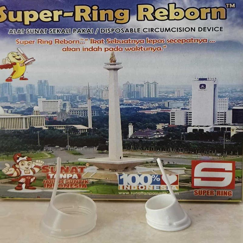 superringreborn